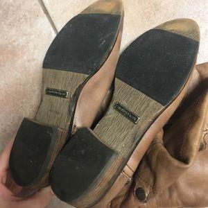 Sam Edelman Shoes - sam edelman pierce boots *original*